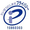 10860303_100_jp